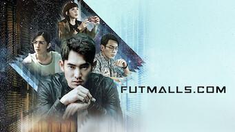 Futmalls.com: Season 1